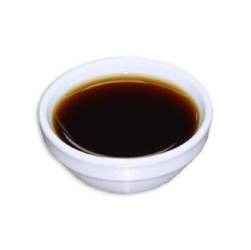 Порция соевый соус Premium Soy Sause